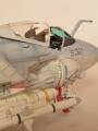 A-6E 9 (1200x1600)