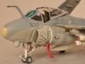 A-6E 10 (1600x1201)
