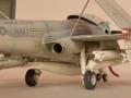 A-6E 11 (1600x1200)