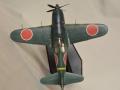 雷電21型 11