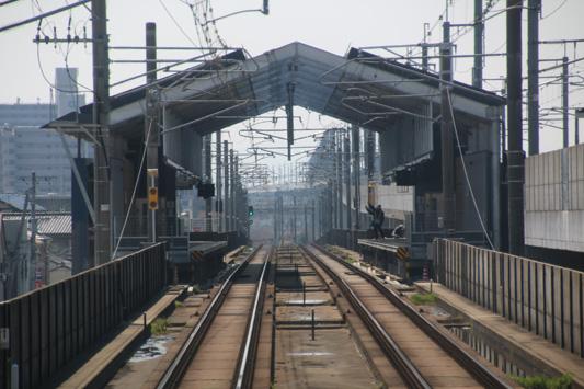 20160312西熊本駅 (183)のコピー