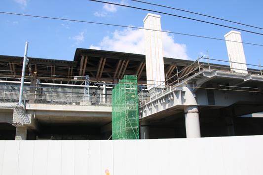 20160312熊本駅状況 (175)のコピー