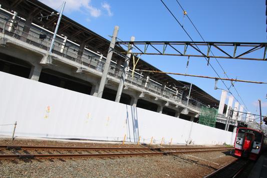 20160312熊本駅状況 (177)のコピー