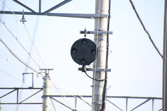 20160312専用線信号機 (87)のコピー