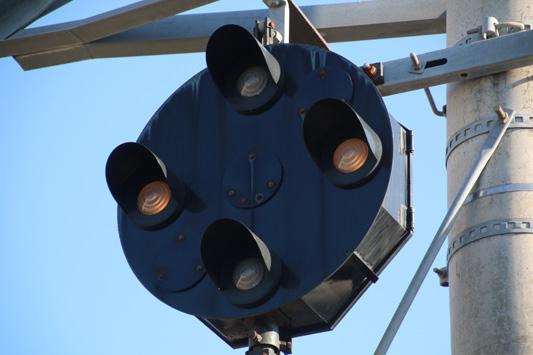 20160312専用線信号機 (73)のコピー