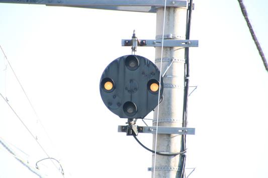 20160312専用線信号機 (69)のコピー