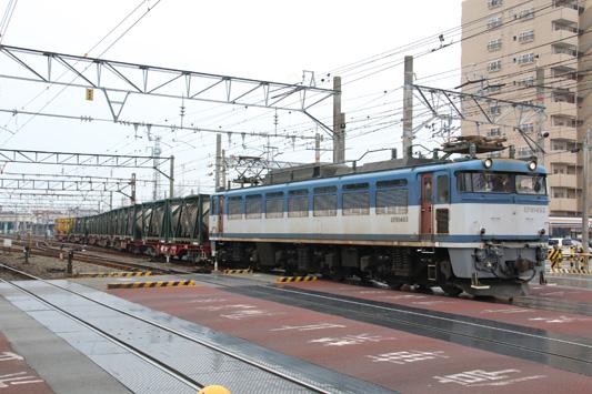 20160313大牟田1152レ (113)のコピー