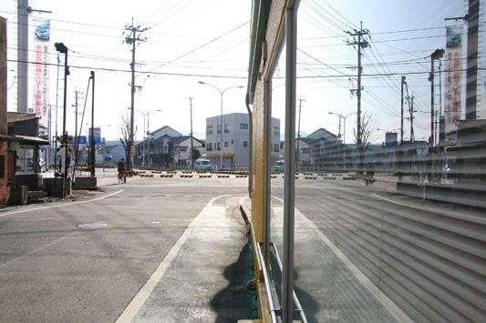 20160321旭町1号鏡 (61)のコピー
