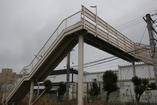160319跨線橋 (21)のコピー