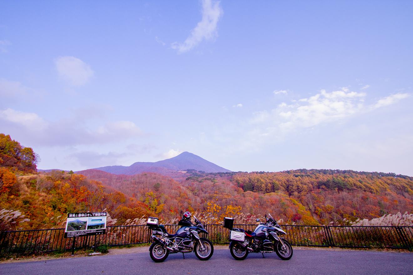 2015-10hukushima005.jpg