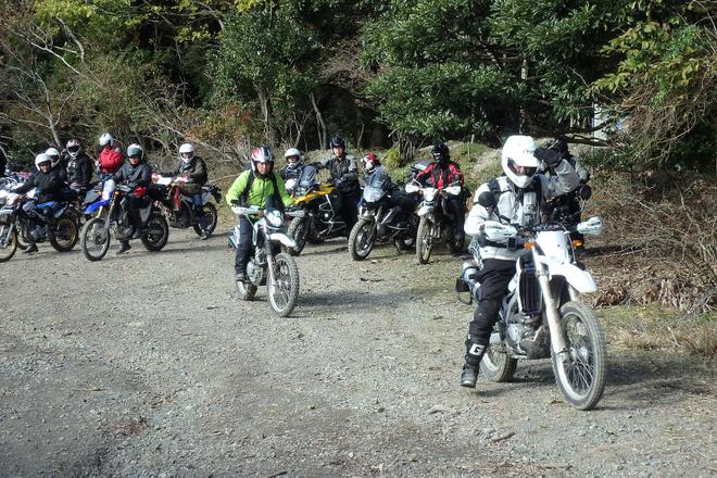 2015-12千葉林道ツーリング014