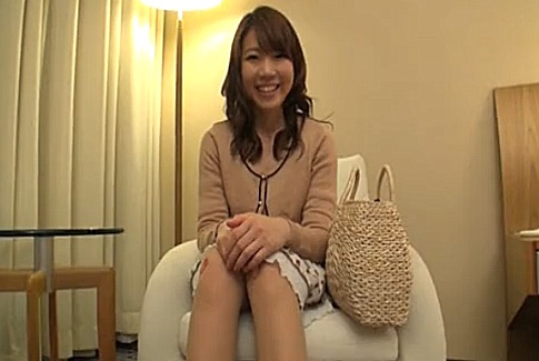 【こと22歳お惣菜屋】素人AV体験撮影652【シロウトTV】