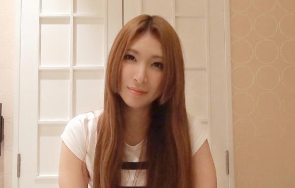 【彩乃22歳OL】マジ軟派、初撮。02in渋谷チームT【ナンパTV】