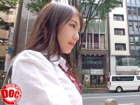 【新作】J●はじめての電マ 2(1)