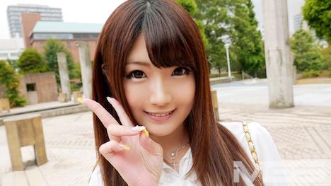 【Tokyo247】モーニング娘。の道重さゆみとか女子アナの高島彩似! まや 1
