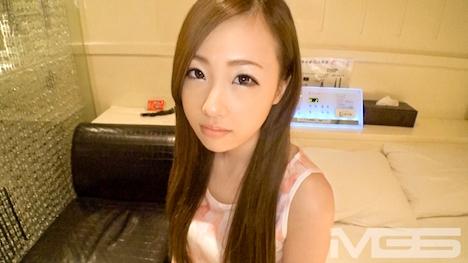 【シロウトTV】素人個人撮影、投稿。713 咲 21歳 大学生 1