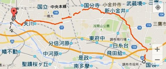 track160326調布>柴崎体育館(横)512