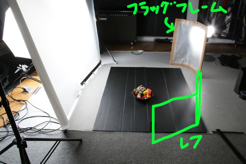 2016_0407_04.jpg