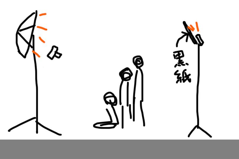 2016_0410_03.jpg