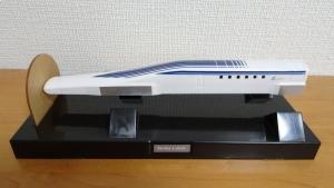 DSC00915S.jpg
