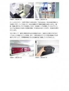 MRJ3.jpg