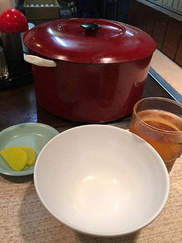 0405茶碗