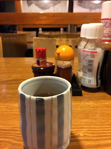 0407茶
