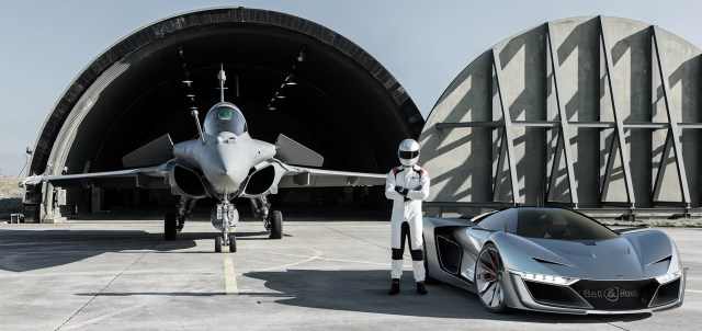 Aero-GT-pilot.jpg