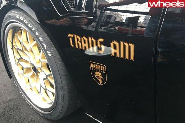pontiac-trans-am-side-rear.jpg