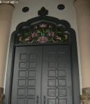 築地本願寺 (6)