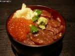 青空三代cafe (11)