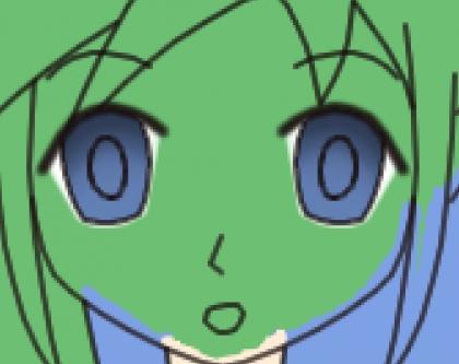 16_04_01_me2.jpg