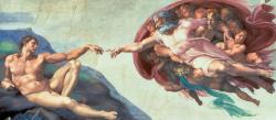 God&Adam