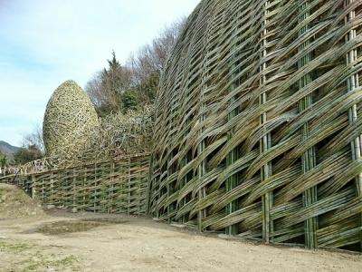 竹のドーム0316 (10)