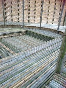 竹のドーム0322 (10)
