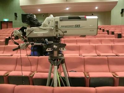 4メインカメラ