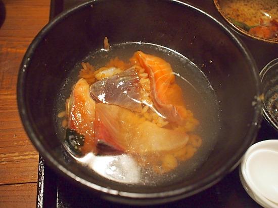s-海音スープ4P3240571