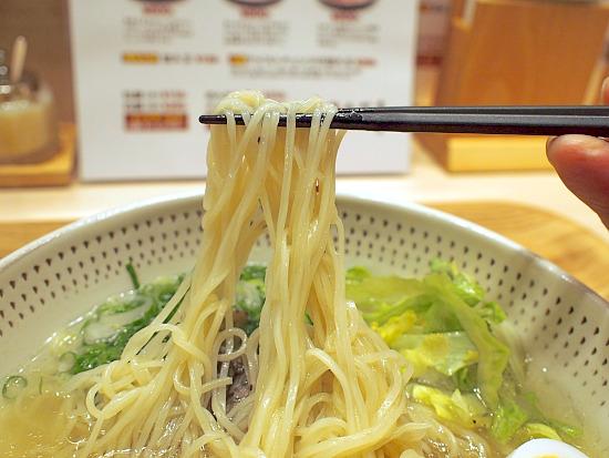 s-金菜亭2P3250597