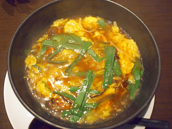 s-舞鶴麺飯店P4070897