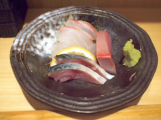 s-魚吉2P4090947