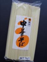 Banshu_Chukasoba_01.jpg