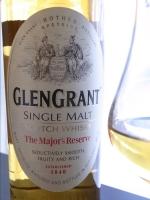 GlenGrantMajorReserve_02.jpg