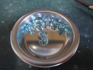 マリーの玉飾り01