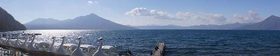 151023支笏湖