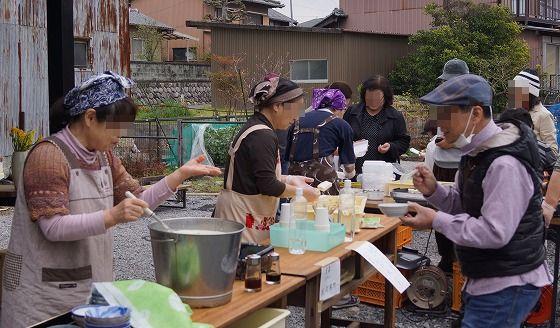 160403桂山寄せ豆腐-3