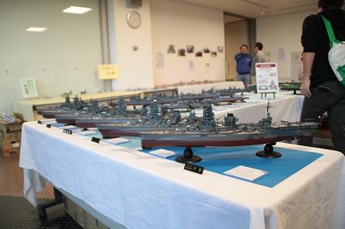 戦艦151024
