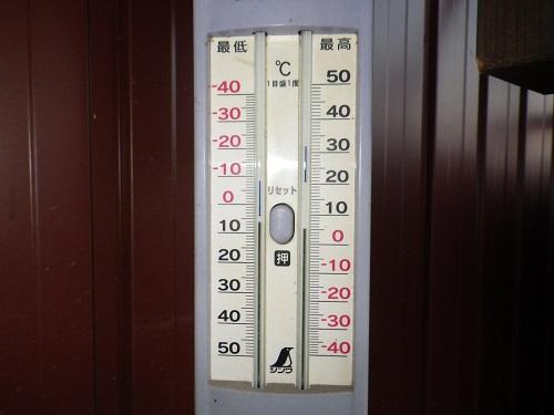温度計15_12_04
