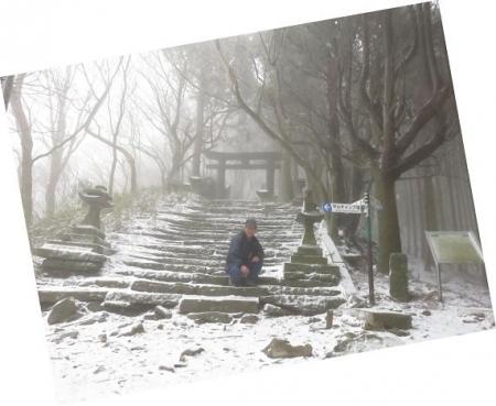 多良岳マンサク 054