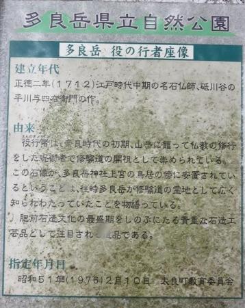 多良岳マンサク 136