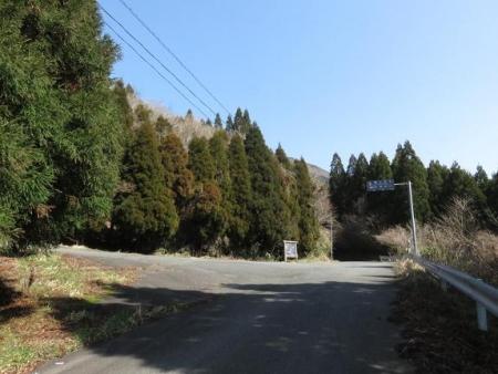 釈迦岳 011